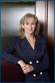 Woodlands Texas Attorney Sharon E. Conway